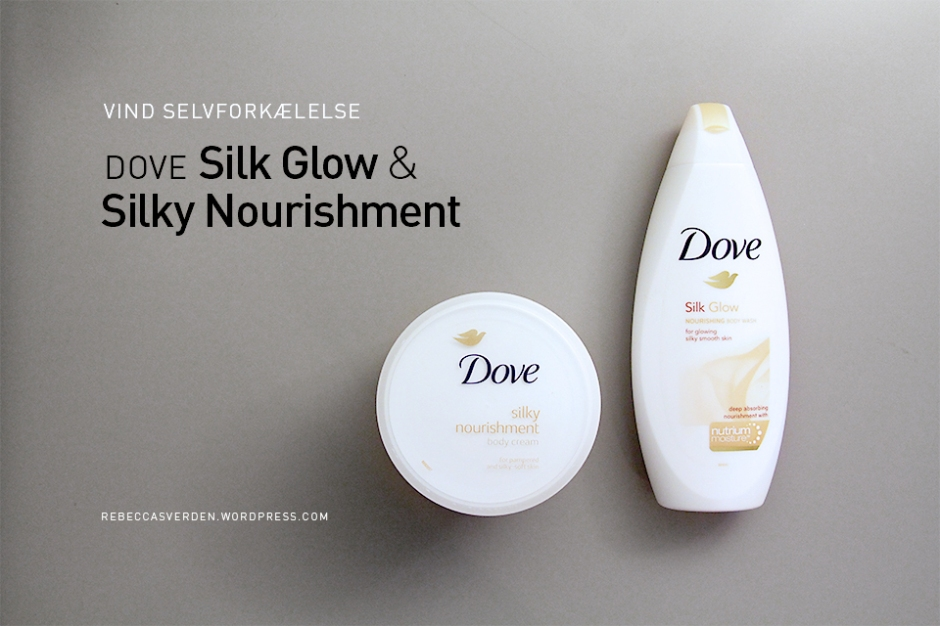 dove_giveaway