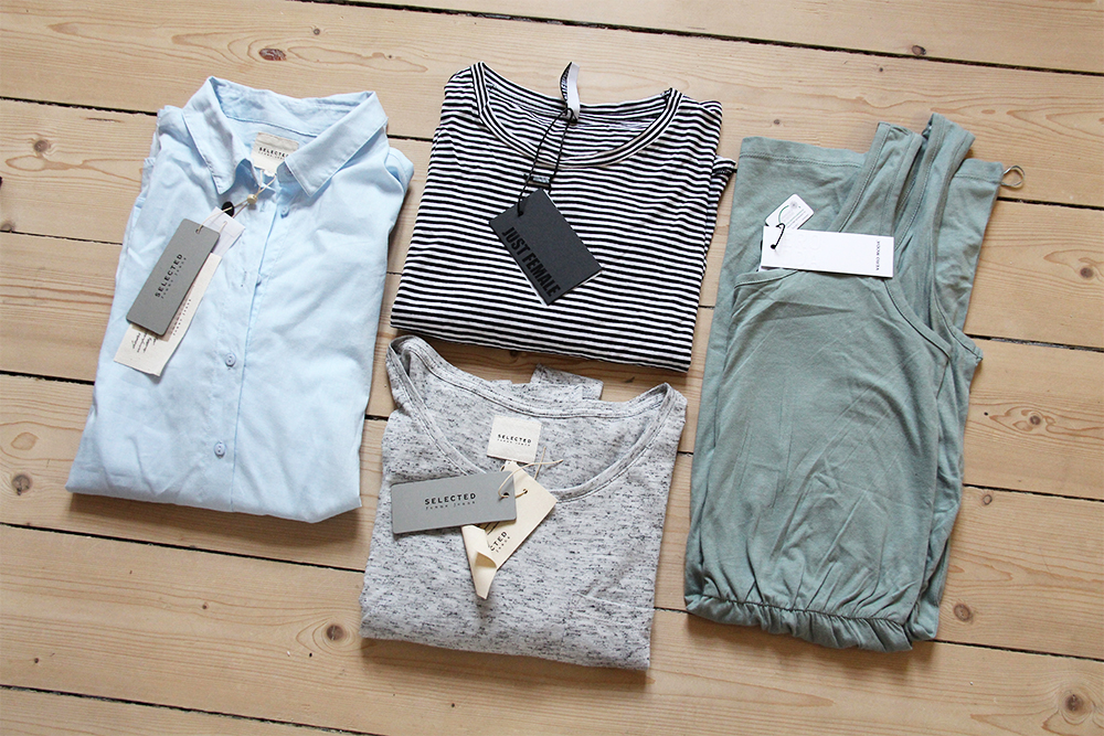 newin_kjoler